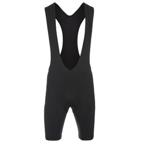 Endura Xtract Gel 400 Series Bib Shorts Herr svart
